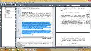 free walden essays and papers helpmewalden essays over walden essays walden  term papers walden research paper University of Kansas Medical Center