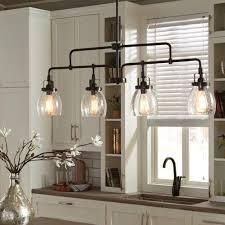 What Is The Best Lighting For A Kitchen by Best 25 Island Lighting Ideas On Pinterest Kitchen Island
