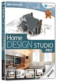 Hgtv Home Design Mac Trial Punch Home Design Studio Home Design Ideas