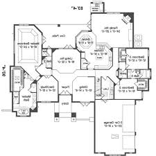 modern house plans with detached garage u2013 modern house