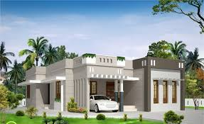 awesome design ideas beautiful small houses thoughtskoto 15