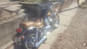 1986 suzuki 700 motorcycles for sale