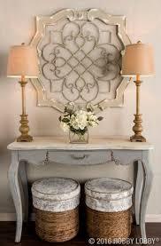 Chalk Paint Furniture Ideas by 890 Best Annie Sloan Chalk Paint And Painted Furniture Images On