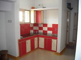 kitchen design fabulous modern kitchen designs for small