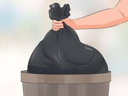 How To Get Rid Of Kitchen Sink Odor How To Get Rid Of Ants In The Kitchen With Pictures Wikihow