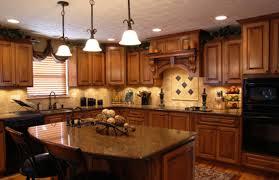kitchen island u0026 carts kitchen island pendant lighting ideas and
