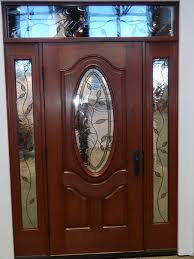 vintage office door with frosted glass furniture entrancing picture of home furnishing design for front