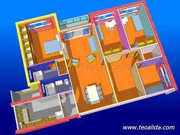 interior design u0026 furniture models teoalida website