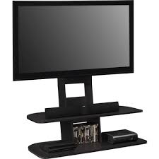 target tv stands for flat screens tv stand inch tv stand best ideas on pinterest walmart prices