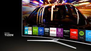 best black friday internet browser 4k tv deals samsung smart tv tv has never been this smart