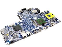 Máy laptop Dell 6000 600M 630M 6400 640M chập chờn lúc chạy lúc không - 2