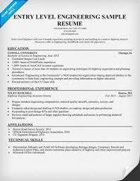 Engineer Resume   Free Sample Resumes Free Sample Resumes