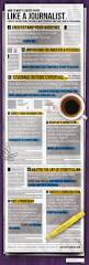 start a resume writing business best 25 business writing ideas on pinterest business how to write a white paper like a journalist reputation capital media