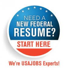 Federal Resume Writing  Training  Books   The Resume Place