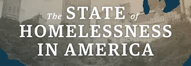 Cheapest Cost Of Living In Us by State Of Homelessness Report National Alliance To End Homelessness