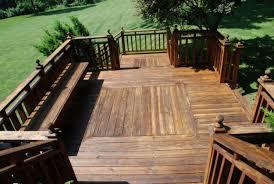 backyard decks and patios ideas swimming pool modern deck designs for luxury backyard ideas
