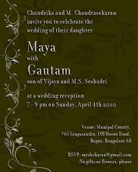 Editable Wedding Invitation Cards Free Editable Hindu Wedding Invitation Templates U2013 Webcompanion Info