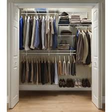 closetmaid closet organizer home u2014 steveb interior to clean