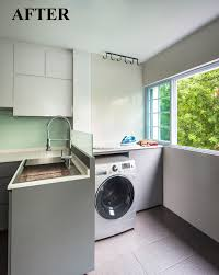 incredible kitchen design hdb singapore ideas amazing inspiration