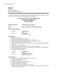 Teacher application letter Carpinteria Rural Friedrich Cover Letter for Accounting Clerk With Experience