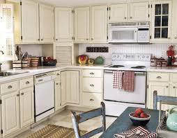 fine small country kitchen decor decorating ideas stephniepalma