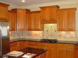 Painted Kitchen Ideas by Kitchen Ideas Enchanting With Table Decoration Ideas One Get All