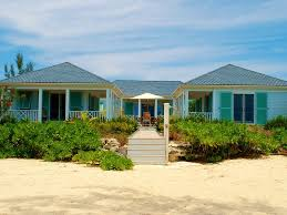 whymms villas luxury beachfront with homeaway long island