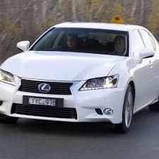 lexus gs 450h hybrid occasion lexus gs 450h review first drive luxury f sport sports luxury
