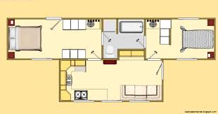 Plans Design by Delectable 20 Container Home Designs Plans Design Ideas Of 25
