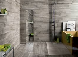 Tile Ideas For Bathroom Bathroom Tile Ideas That Are Modern For Small Bathrooms Home