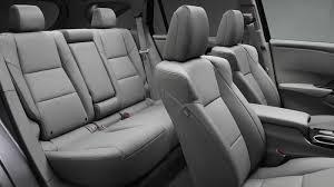 mcgrath lexus of westmont used cars 2017 acura rdx mcgrath acura of westmont