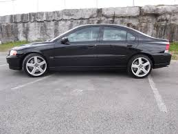 28 2005 volvo s60 owners manual 22761 2005 55 volvo s60 2
