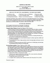 Computer Skills Resume Examples   resume computer skills section happytom co
