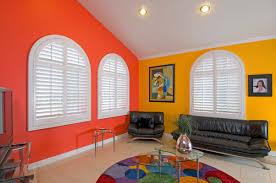 danmer simi valley custom shutters u0026 window treatments