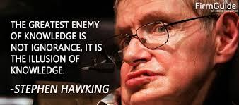 không - Stephen Hawking - một nhà bác học huyền thoại Images?q=tbn:ANd9GcRKMItn-DaKQvM_nEbALm-uYnRITG6ZMTt0n26QGRcSFV-WEYtV
