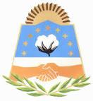 partes del escudo nacional argentino