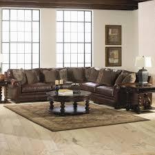 Carolina Leather Sofa by Furniture Bernhardt Furniture Outlet Carolina Furniture Outlet