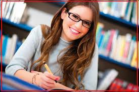 Is custom essay meister legit Essay custom