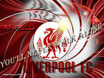 liverpool-fc-wallpaper1 | Football highlights - 1000Goals