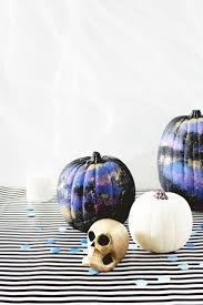 262 best halloween decorating ideas u0026 projects images on