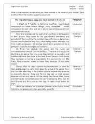 this is an answer sample of directed writing of spm english level best essay spm jpg