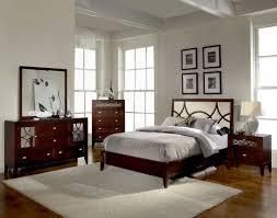 White Modern Bedroom Furniture Set Complete Bedroom Furniture Sets Fallacio Us Fallacio Us