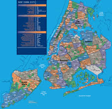 Brooklyn New York Map by Barcelona Spain Download Cad Map City In Dwg Ready To Use In Maps