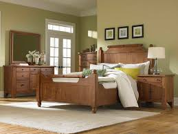 King Bedroom Set Armoire Best Bedroom Armoire Ideas And Plans Design Ideas U0026 Decors