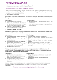 Resume Format Nursing Job by Charming Example Resume Objectives