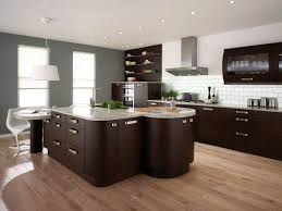 coloring the kitchen with painting kitchen cabinets u2014 wedgelog design