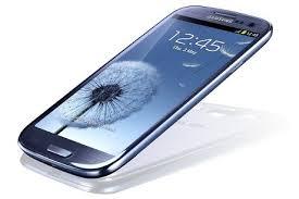Smartphone Terbaik Mei 2012