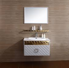 kugler stainless steel corner medicine cabinet bathroom benevola