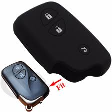 lexus key shell amazon popular lexus key case is250 buy cheap lexus key case is250 lots