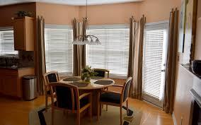 cheap curtains online decorative window shades 94 inch curtains